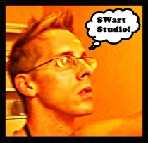 SWart Studio!