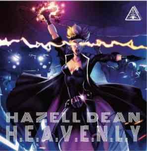 HD-Heavenly